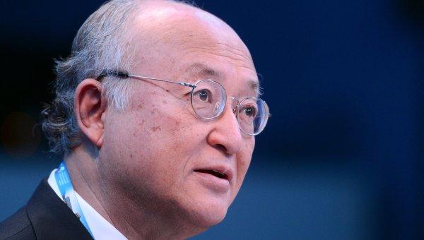Инспекторы МАГАТЭ с 2009 года не посещали КНДР, идет спутниковое наблюдение