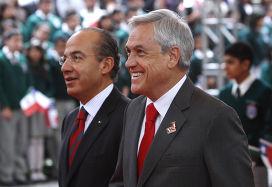 Латинская Америка восстанавливается?