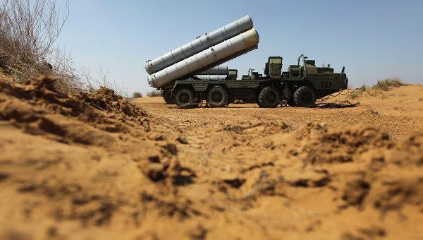 Госдеп: продажа Россией Ирану С-300 не является нарушением ядерной сделки