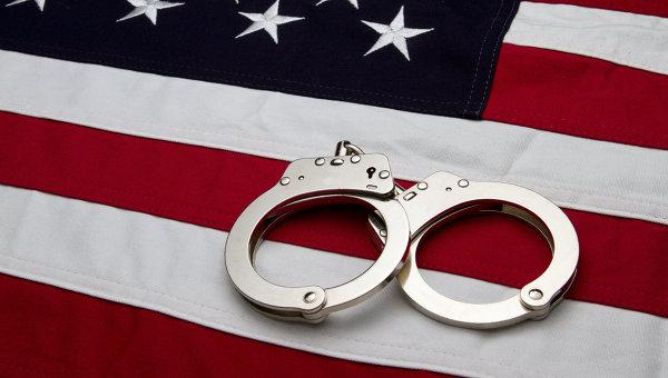 США задержали экс-главу Дальневосточного центра судостроения и судоремонта