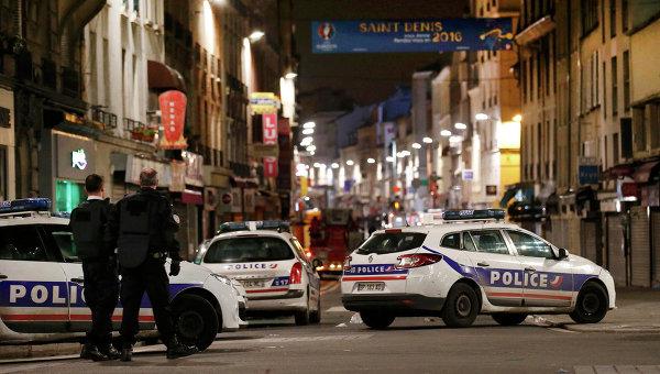 СМИ: семьи жертв терактов в Париже не хотят оплачивать налоги погибших