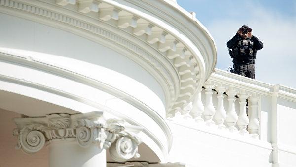 Белый дом: Обама не планирует выступать с речью в Хиросиме