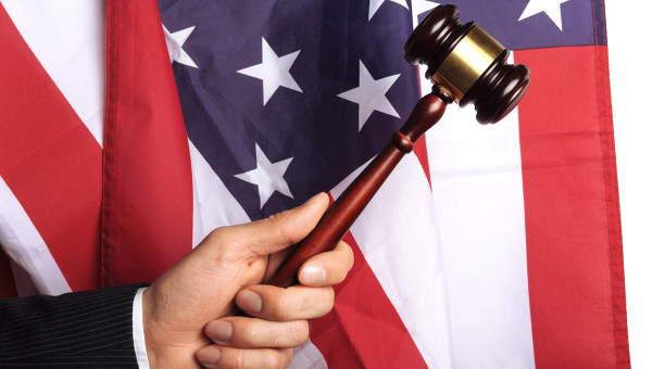Республиканцы добились в суде победы против реформы здравоохранения в США