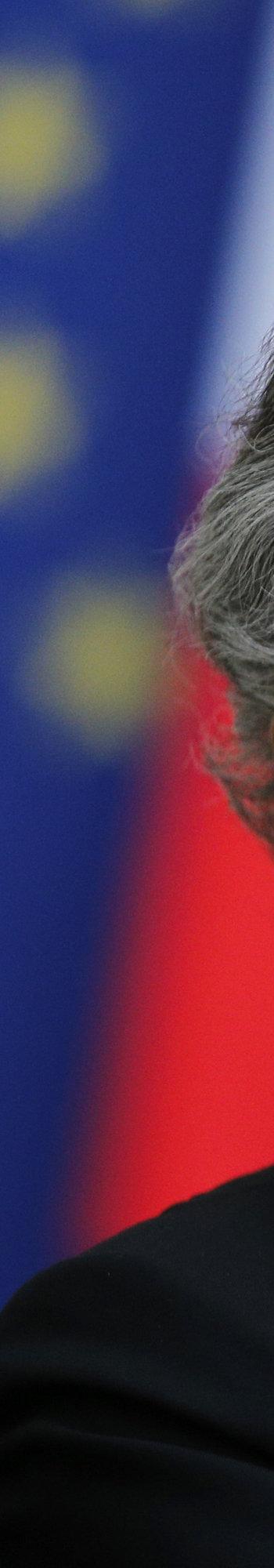 Бернар-Анри Леви: «Избиратели Нацфронта сами ставят себя вне игры»