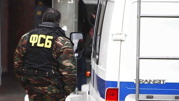 СМИ: задержанного за шпионаж в РФ эстонца уже привлекали к ответственности