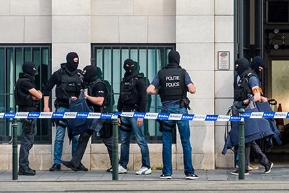Бельгийский суд отпустил вербовщиков-джихадистов на свободу