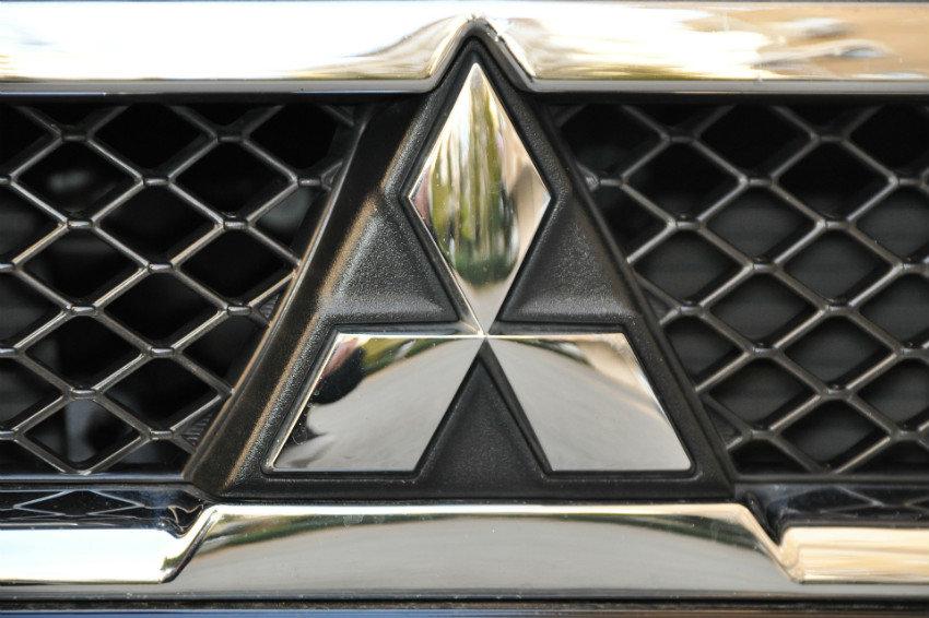 Mitsubishi отозвала в России более 140 тысяч автомобилей Lancer