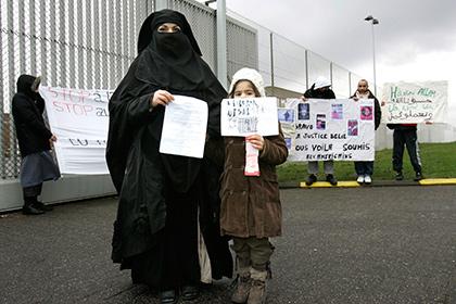 Бельгия заплатила семье террориста «Аль-Каиды» 78 тысяч евро