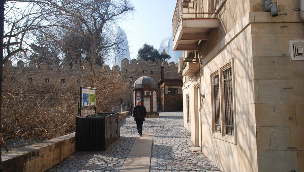В Азербайджане будут контролировать принудительное лечение зависимостей