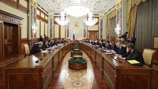 Кабмин одобрил поправки, ограничивающие выезд за рубеж за экстремизм