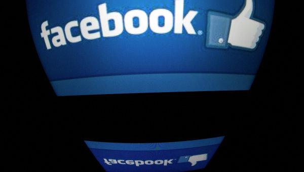 Двенадцать редакторов подбирают новости для пользователей Facebook