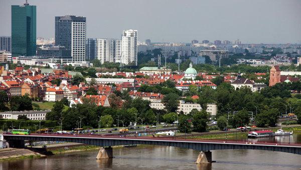 Марцинкевич: власти Польши занимаются политической местью, возможны аресты