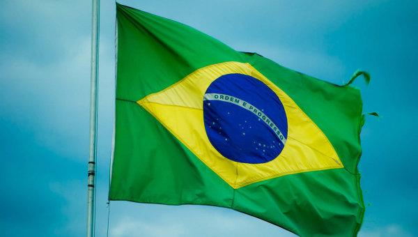 МИД Бразилии: на критику импичмента другими странами будет жесткая реакция