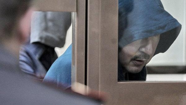 СМИ: спецслужба США прослушивала бизнесмена Барсукова по заказу госдепа