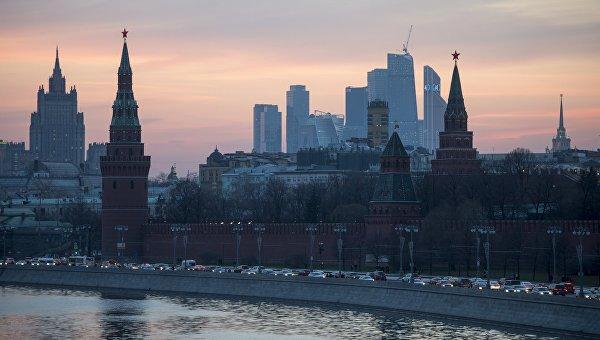 The Guardian рассказал о том, как не надо писать о России