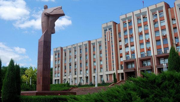 Эксперты Кишинева и Тирасполя обменяются списками фигурантов уголовных дел
