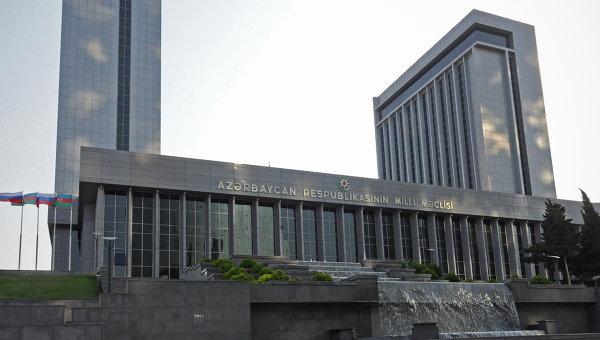 СМИ: в Азербайджане утвердили получение статуса партнера по диалогу ШОС
