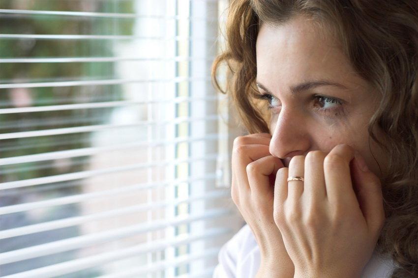 Психологи узнали, как остановить эпидемию страха в обществе