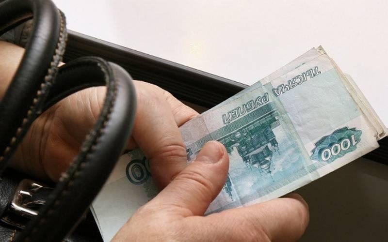Глава одного избрянских сельских поселений оплатила личные штрафы бюджетными деньгами