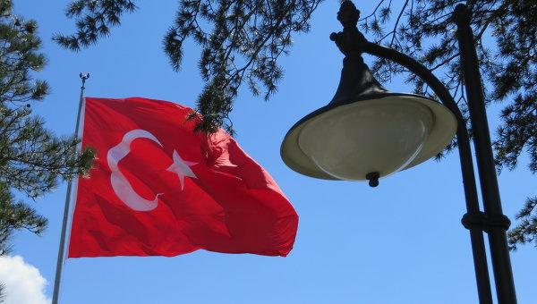 Лидер прокурдской партии Турции осудил РПК за взрыв в провинции Диярбакыр