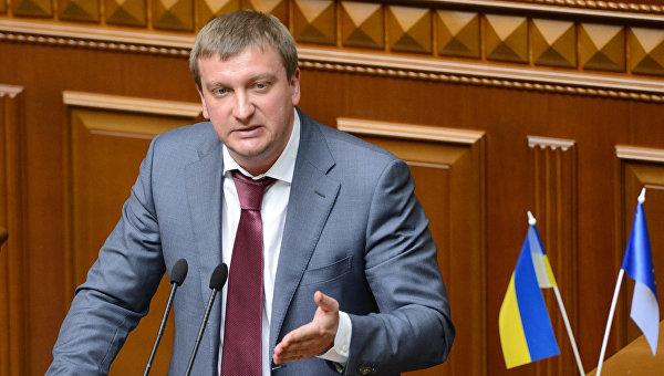 Кабмин Украины одобрил реформу пенитенциарной системы