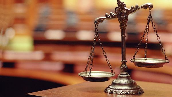 Суд в Варшаве рассмотрит вопрос об аресте лидера партии