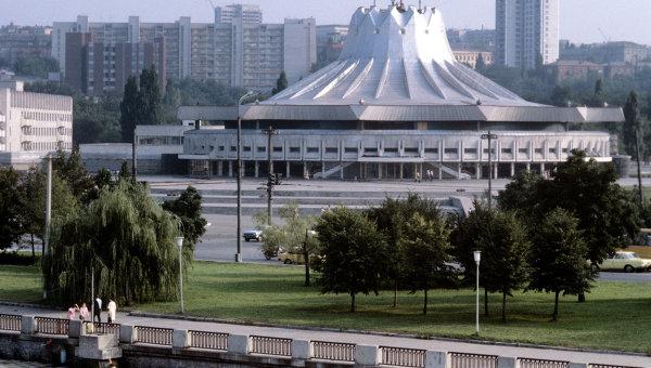 Украинский эксперт уточнил, что новое название Днепропетровска - Днипро