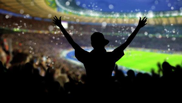Спецслужбы предупреждают о возможных терактах на ЧЕ по футболу во Франции