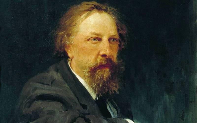 В Брянске откроется выставка ожизни итворчестве Алексея Толстого