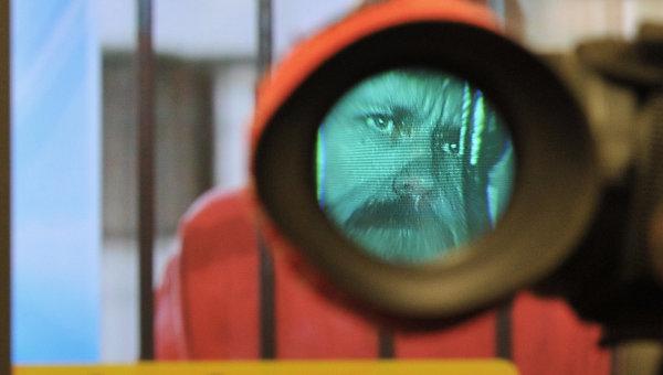 Защита Бута может использовать слова судьи о неадекватном приговоре