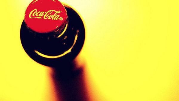 В Венесуэле из-за дефицита сахара заканчивается Coca-Cola