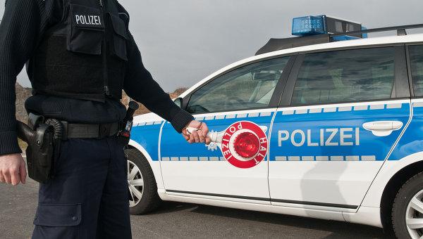 На западе Австрии произошла стрельба, два человека погибли, 11 ранены