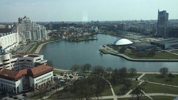 В Минске предложили новые правовые рамки отношений с Евросоюзом
