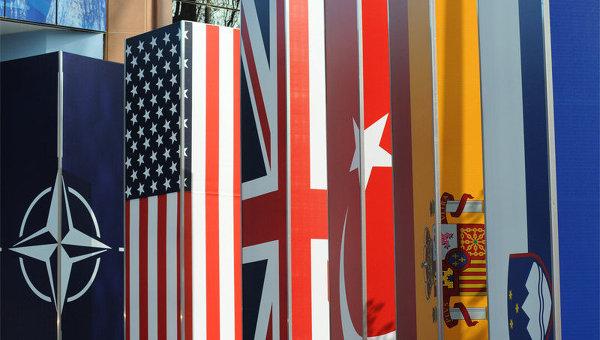 Вершбоу: НАТО на саммите в Варшаве предпримет шаги по усилению активности