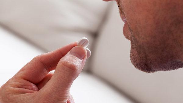 Разработчики лекарств во Франции давали неполные данные о новых препаратах