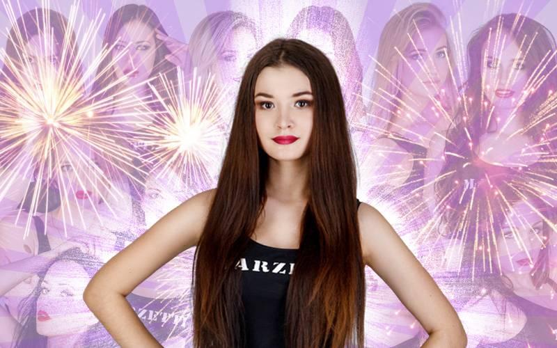 Мисс Брянск поверсии «Наш Брянск.Ru» стала одиннадцатиклассница Валерия Горелая