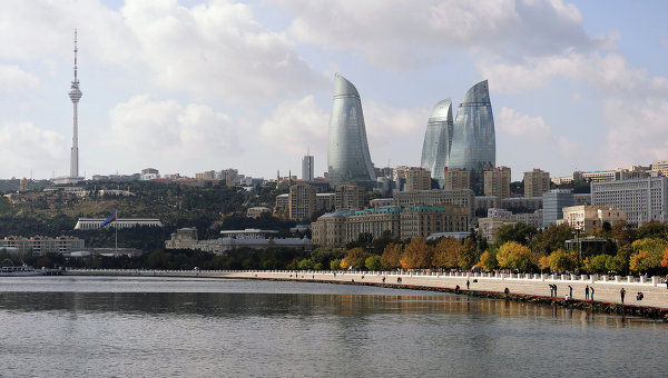 В IV съезде азербайджанцев мира примут участие 500 представителей диаспоры
