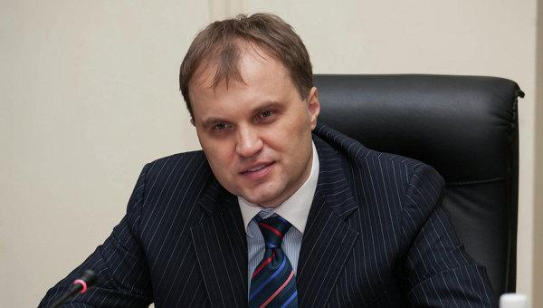 Глава Приднестровья: переговоры в формате