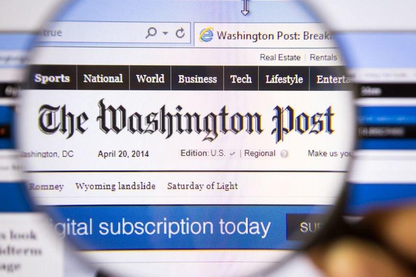 Washington Post: Политика США на Ближнем Востоке принесла хаос