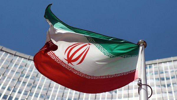 МИД Китая заявил, что Иран может войти в ШОС после решения вопроса по Индии