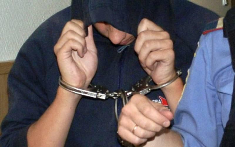 За серию краж изчастных домов брянцу грозит восьмая судимость