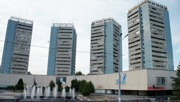 В Ташкенте отметили День славянской письменности и культуры
