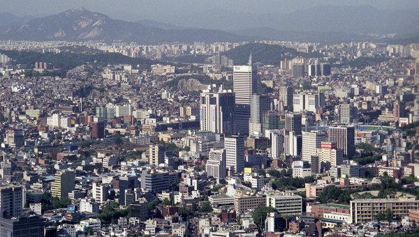 Власти Южной Кореи подтвердили очередной побег из Китая граждан КНДР