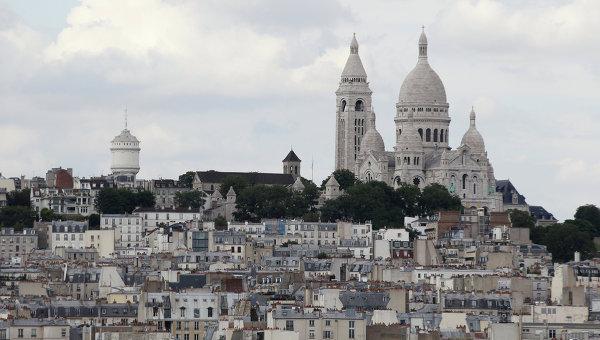 Суд Франции постановил вновь задержать подозреваемого в теракте 1980 года