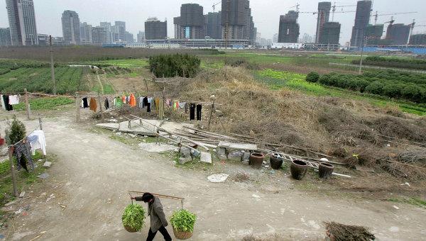 КНР и ЕС обсудили подготовку саммита G20 в Ханчжоу