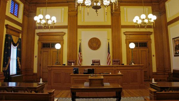 Осужденному в США Бурякову зачтут 16 месяцев, проведенные под арестом