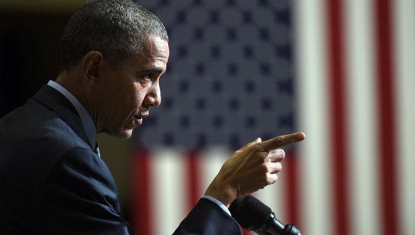 США поддержат возможные переговоры между талибами и официальным Кабулом