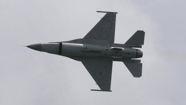 Вьетнам собирается купить у США истребители и береговые патрульные самолеты