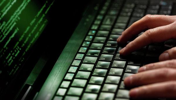 Россия выступает за регулярные встречи с США по кибербезопасности