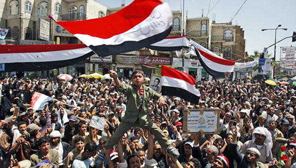 На консультациях по Йемену ожидается подписание мирного соглашения